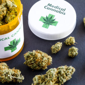 Nuova legge sulla cannabis in italia