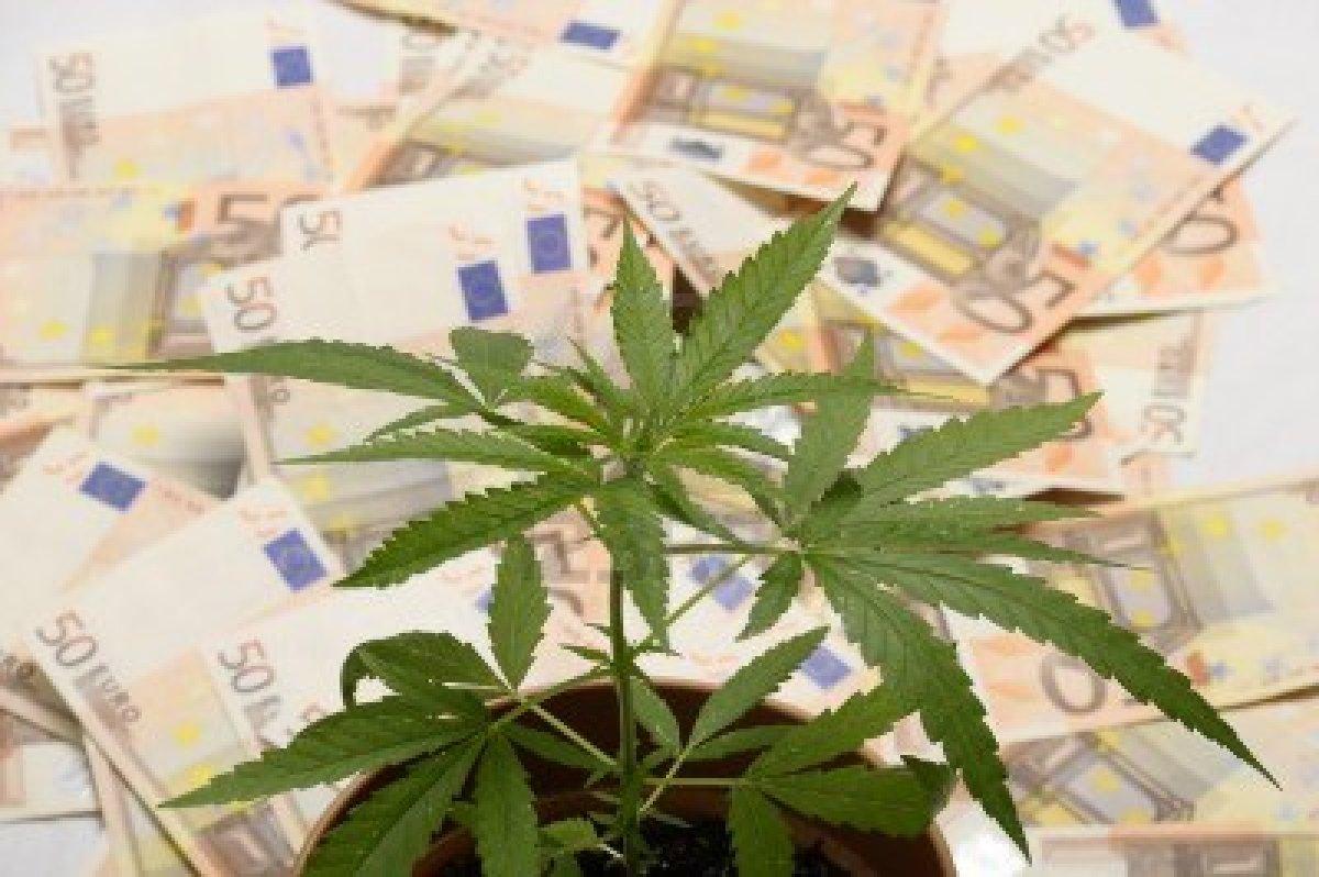 Miliardi di euro in fumo. Il mondo avanza e l'italia perde tempo e danaro
