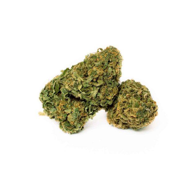 Cannatonic CBD - Cannabis Light - MYHEMPIRE