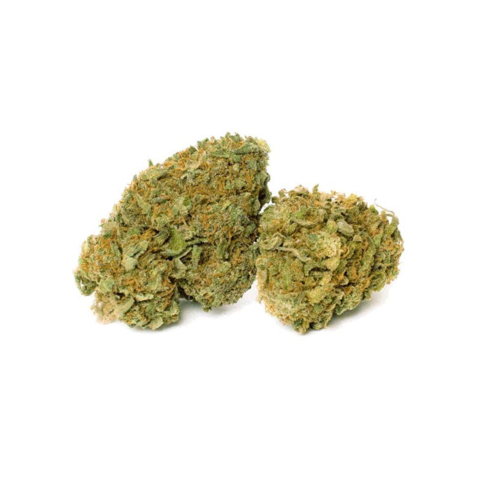 Bluberry CBD - Cannabis Light