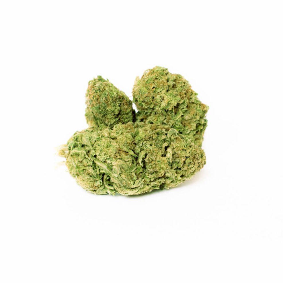 Lemon Haze CBD - Cannabis Light Erba Legale Canapa Light Marijuana
