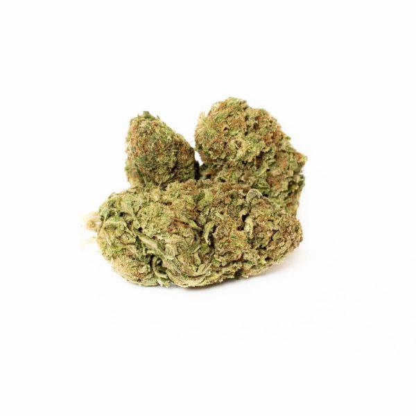 Lemon CBD - Cannabis Light Erba Legale - MYHEMPIRE