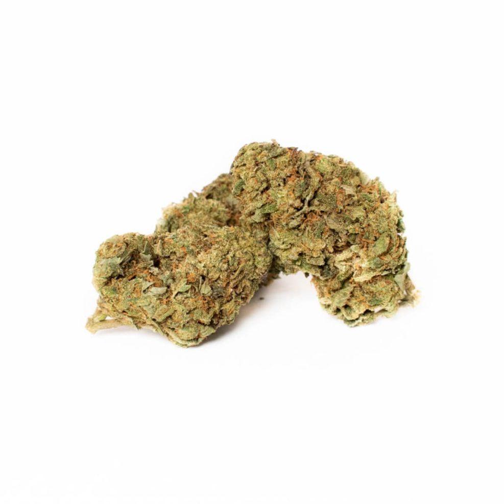 Purple CBD - Cannabis Light CBD Erba Legale | MYHEMPIRE