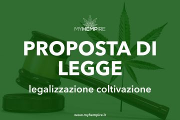 legge-coltvazione-legale.jpg